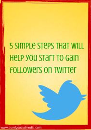 5 SIMPLE STEPS THAT WILL HELP YOU TO (1)