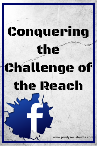 Conquering the Challenge of the Reach (1)