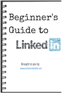 Beginner's Guide to