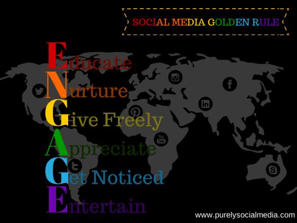 Engage design (2)