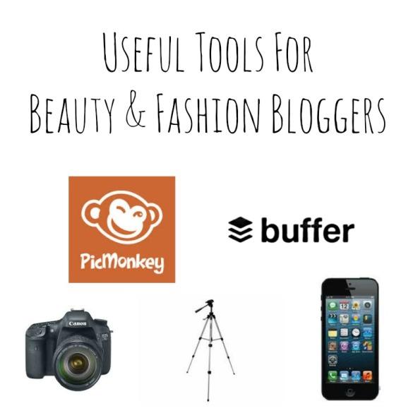 usefultipsforfashionandbeautybloggers