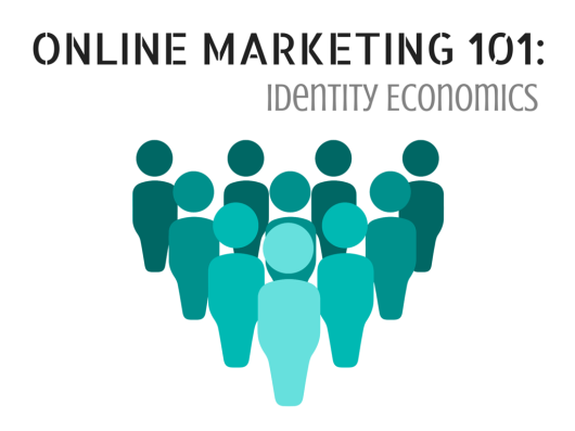 ONLINE MARKETING 101-